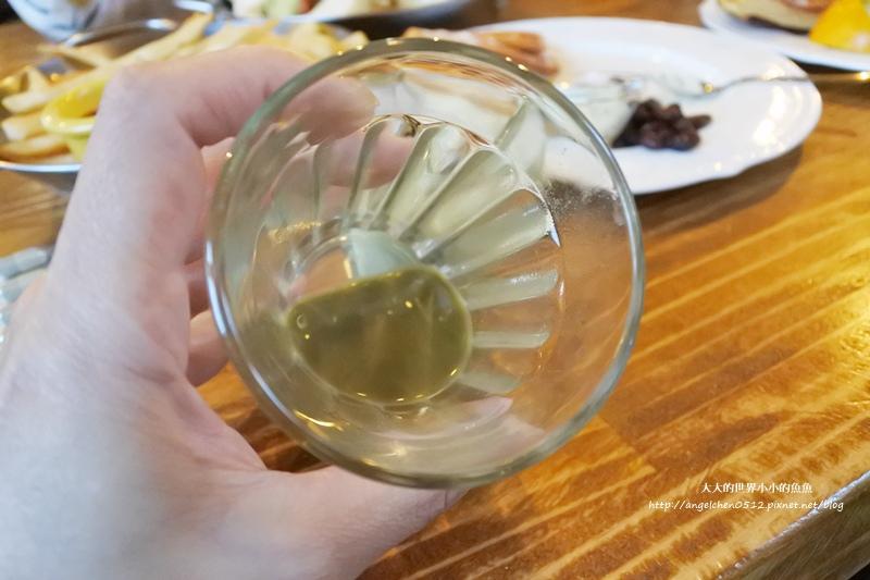 遠東生技超級順暢大麥若葉青汁生活講座 Q彈美姬膠原蛋白、超級爆燃代謝薑黃、ApoX防毒霸17