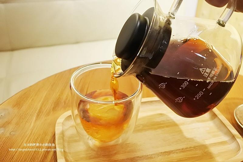 佐料咖啡2