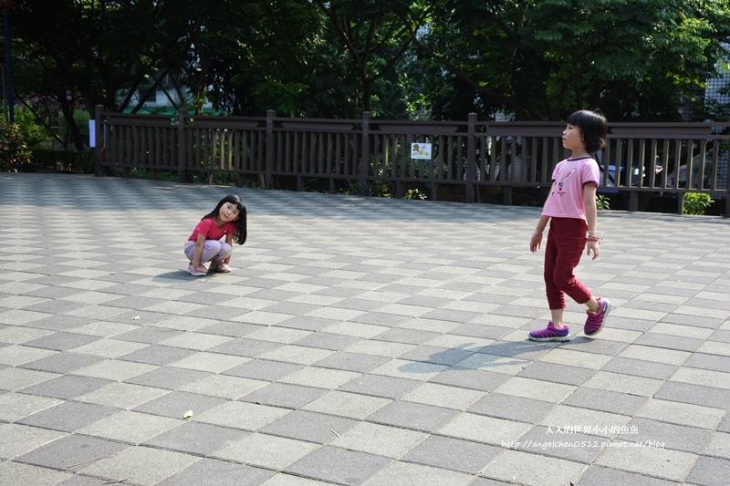 涵沛Hanpeique 防曬棒 高係數抗水果凍防曬棒11