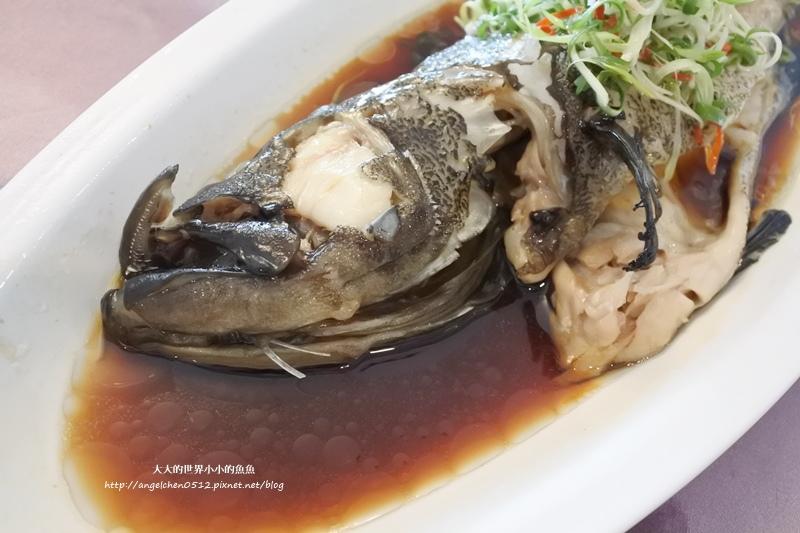 新北淡水  富基采儷婚宴會館9