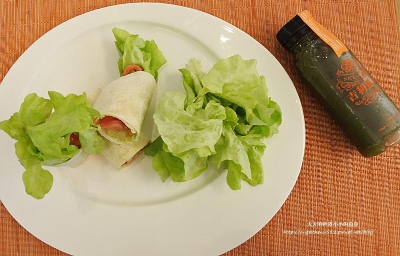 NICE GREEn 美蔬菜廚房 小小科技農夫  親子體驗營25