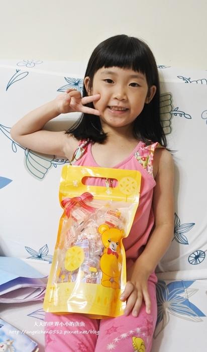 香兒玄鋪益生菌QQ軟糖禮盒2