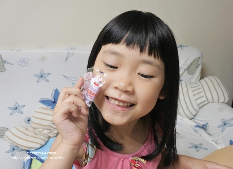 香兒玄鋪益生菌QQ軟糖禮盒3