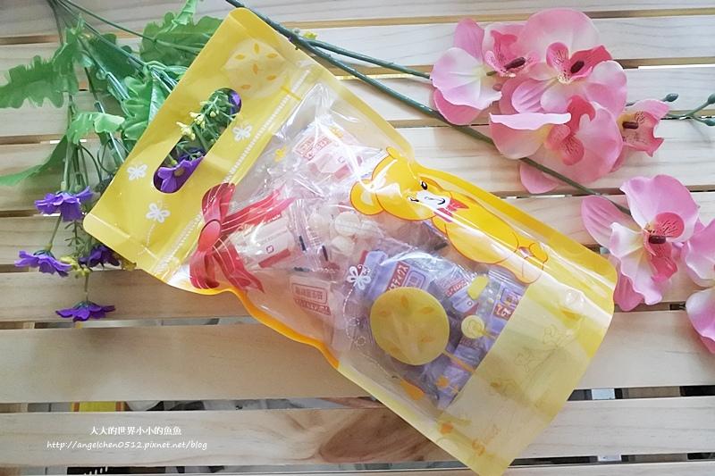 香兒玄鋪益生菌QQ軟糖禮盒