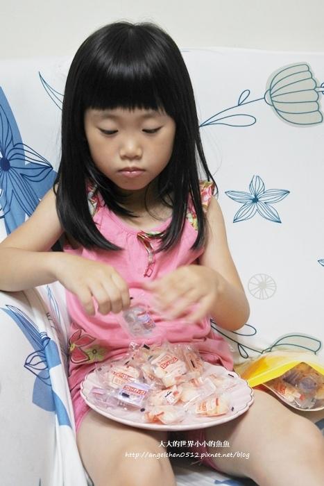 香兒玄鋪益生菌QQ軟糖禮盒6