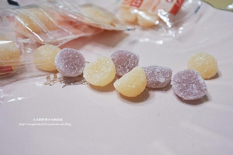 香兒玄鋪益生菌QQ軟糖禮盒7