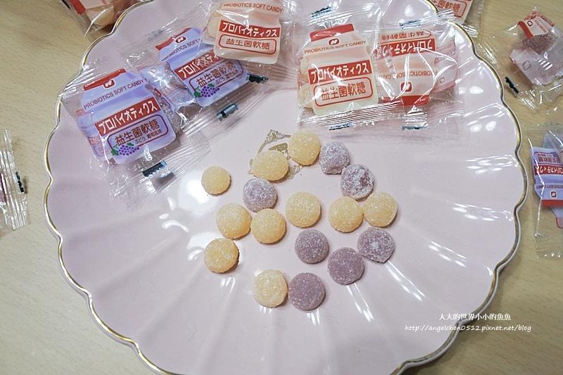 香兒玄鋪益生菌QQ軟糖禮盒8
