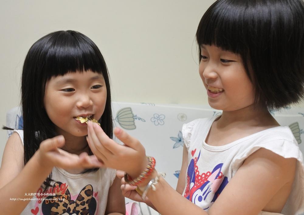 LeTAO巧克力雙層乳酪蛋糕 北海道澤西牛乳生乳捲7