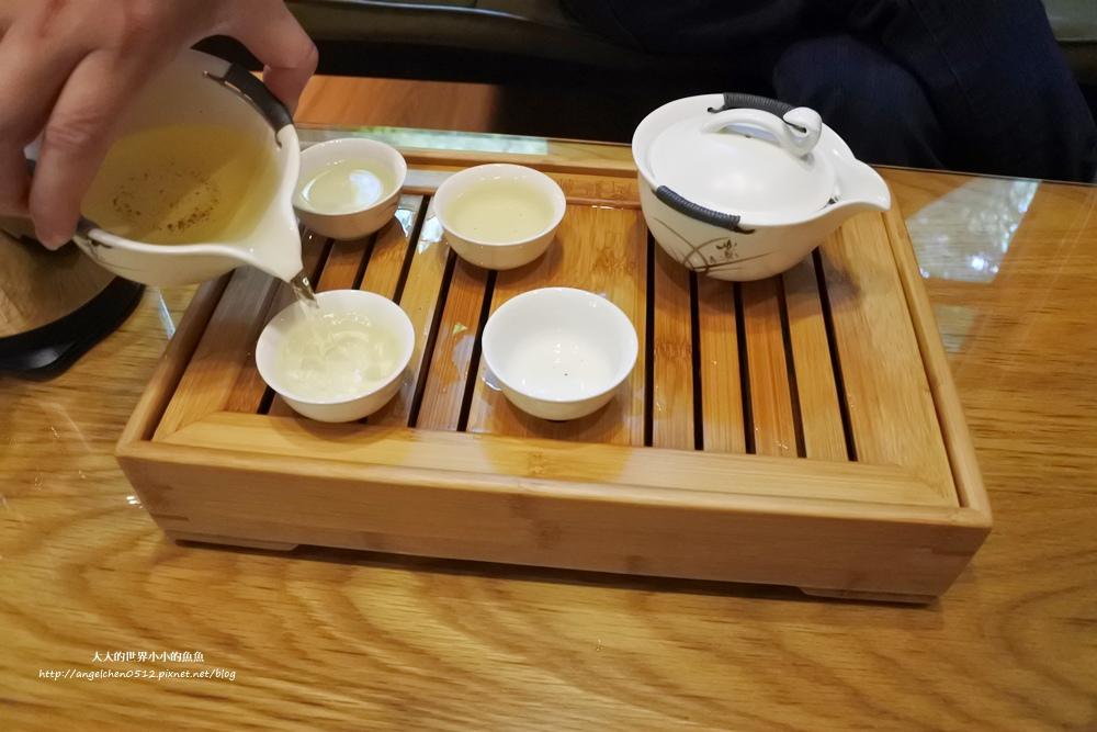 台中商旅八仙山莊47