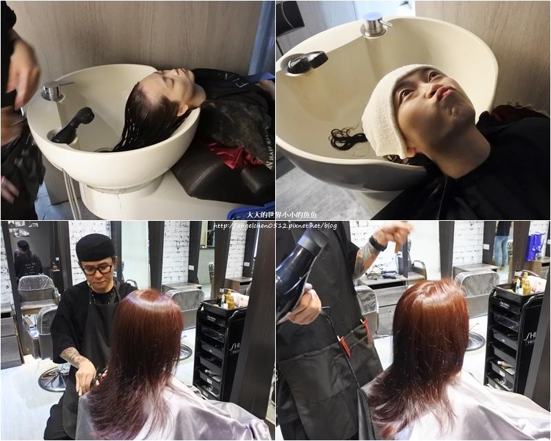FIN Fashion Hair11