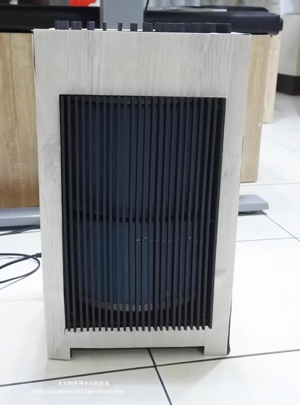 VIQUE-DIY組合式清淨機