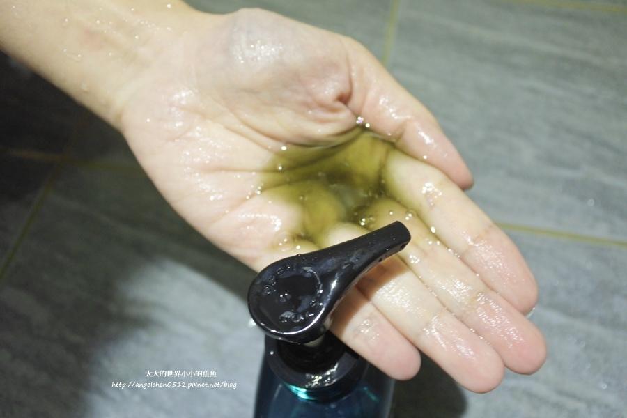 ESSEHAIR易生絲 零矽靈洗髮精 消費高手推薦3
