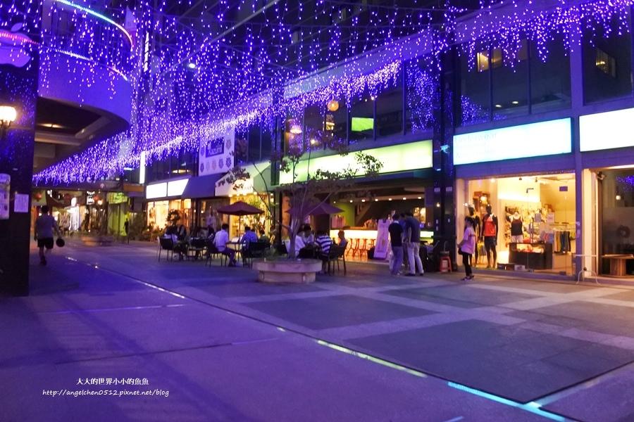 台中博客創意旅店16