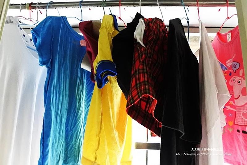 熊寶貝柔軟護衣精 沁藍海洋香 7合1護衣