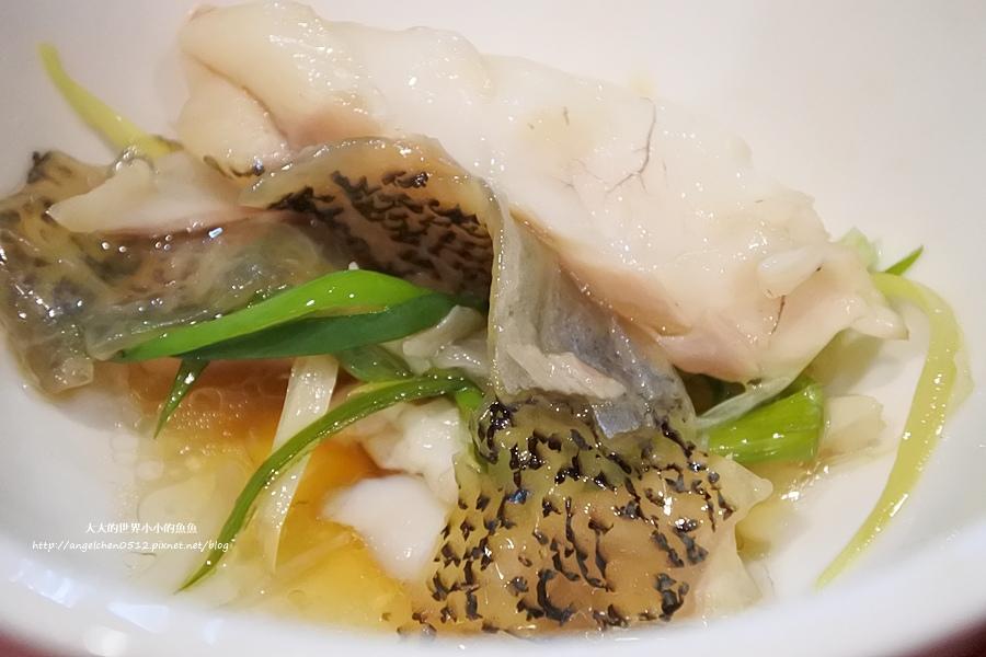 北投美食 上享庭園餐廳 粵菜13