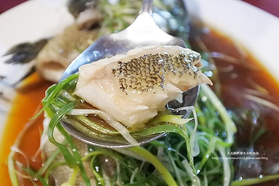 北投美食 上享庭園餐廳 粵菜8