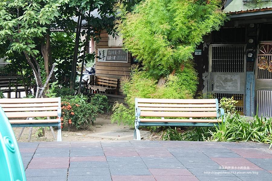 北投美食 上享庭園餐廳 粵菜25