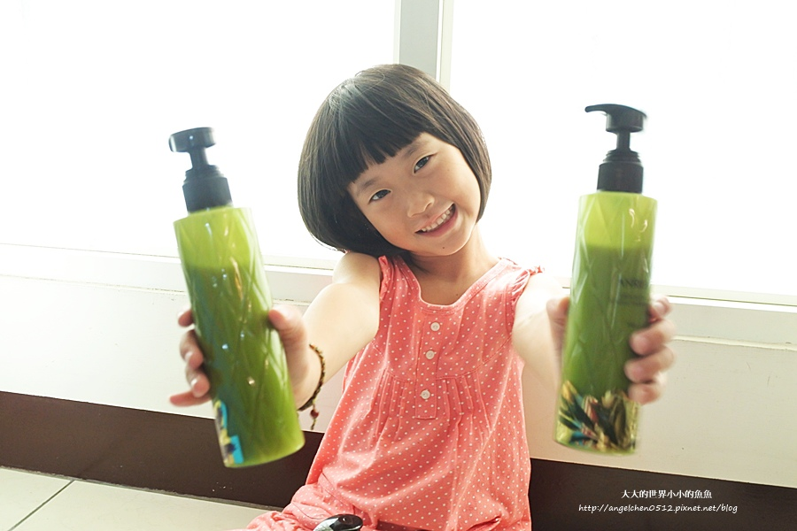 ANRIEA法國精油擠壓式牙膏5