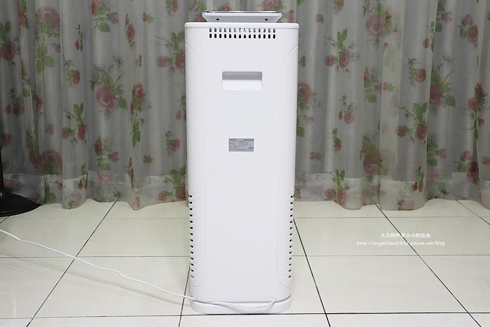 FRIGIDAIRE智慧型空氣清淨機  極簡風空氣清淨機 抗空污 voguetaiwan VOGUE快閃電7