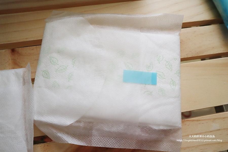 康乃馨清涼棉8