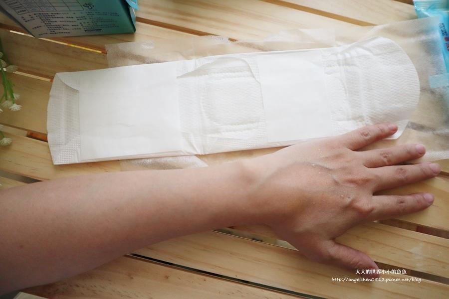 康乃馨清涼棉9
