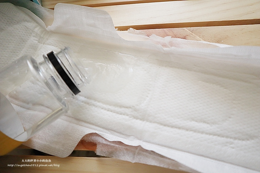 康乃馨清涼棉12