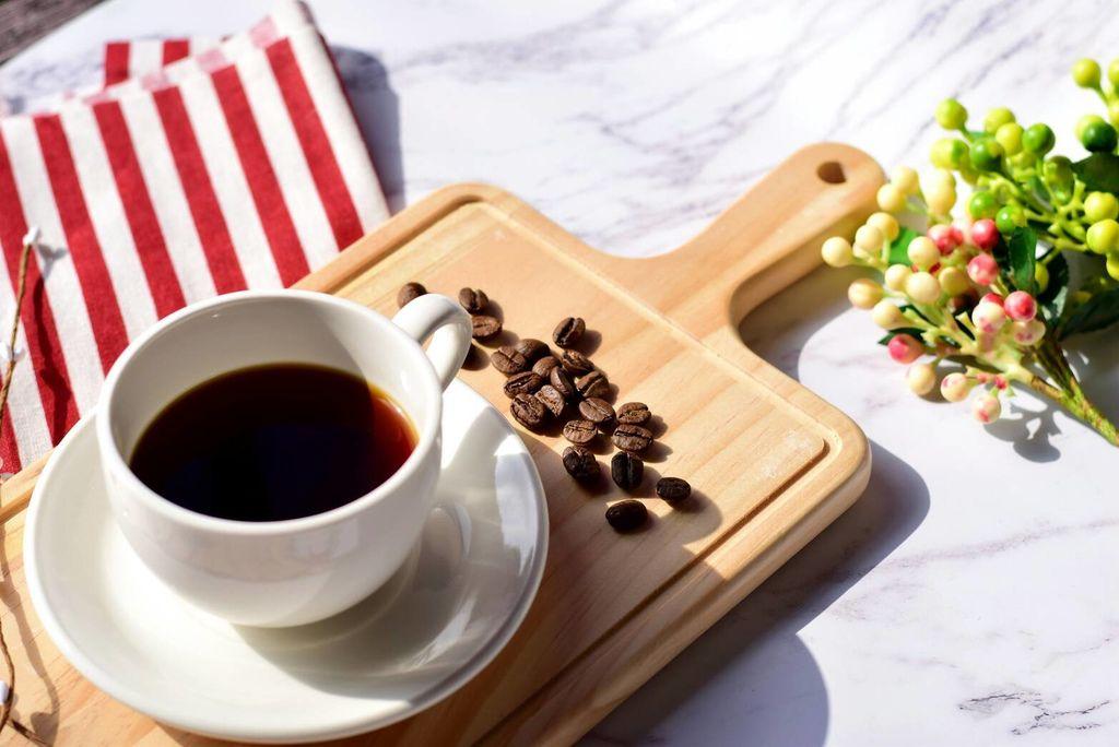 咖啡烘焙機  台灣最紅家用烘焙機 進豆出豆10分鐘輕鬆烘好豆 Rotate Fun 300 plus 小型咖啡烘豆機4
