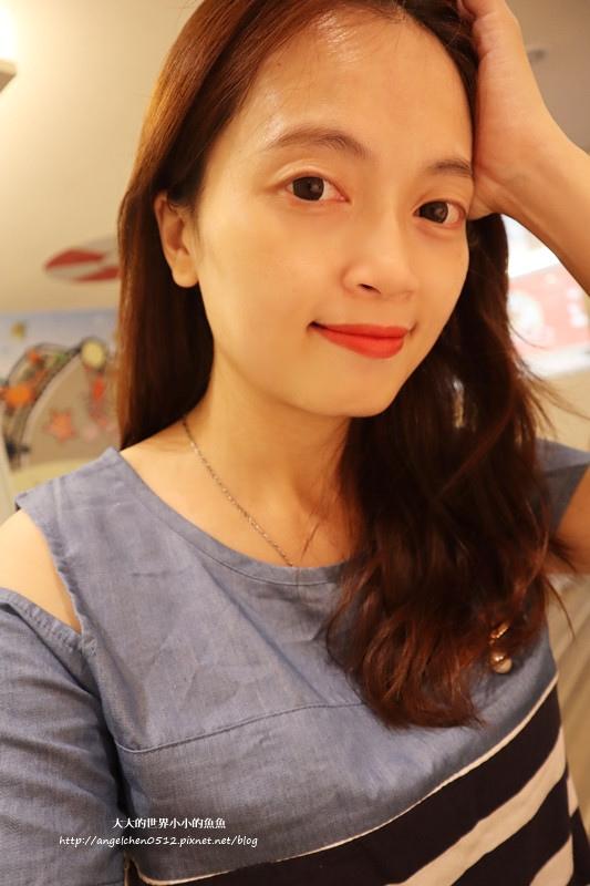86小舖Miss Hana粉底液  Sexy Q 舔言秘語蘑菇潤澤唇膏14