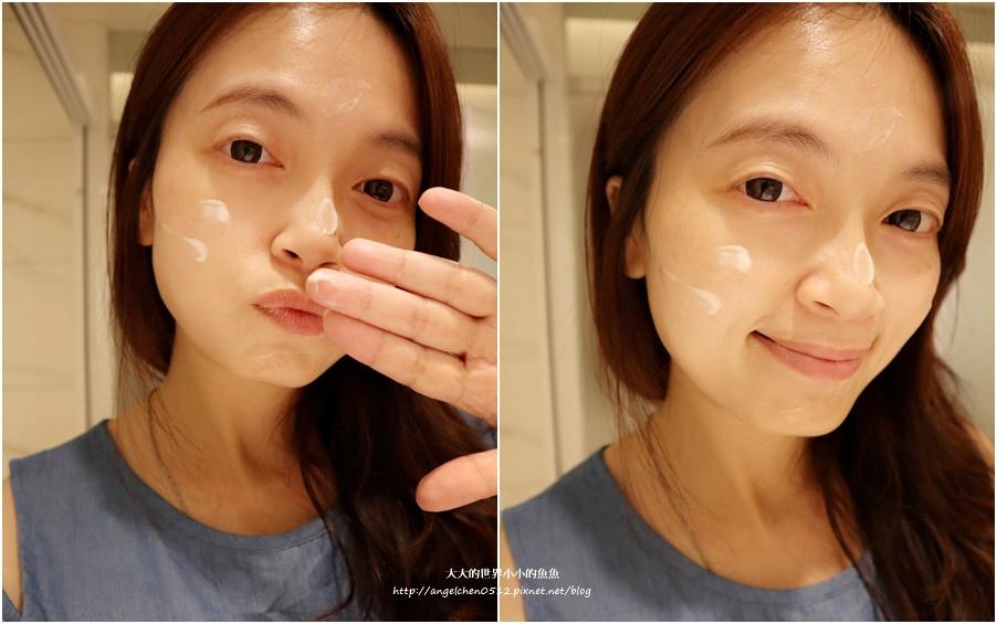 亮白乳霜/卵殼膜修護/ALMADO9