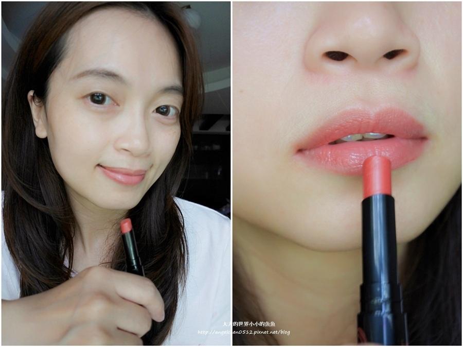 雪芙蘭 膠原蛋白護唇膏10