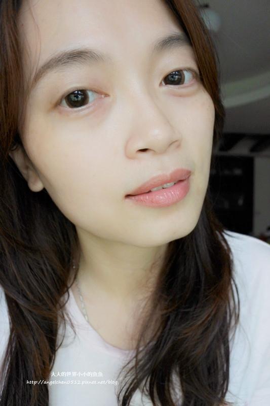 雪芙蘭 膠原蛋白護唇膏12