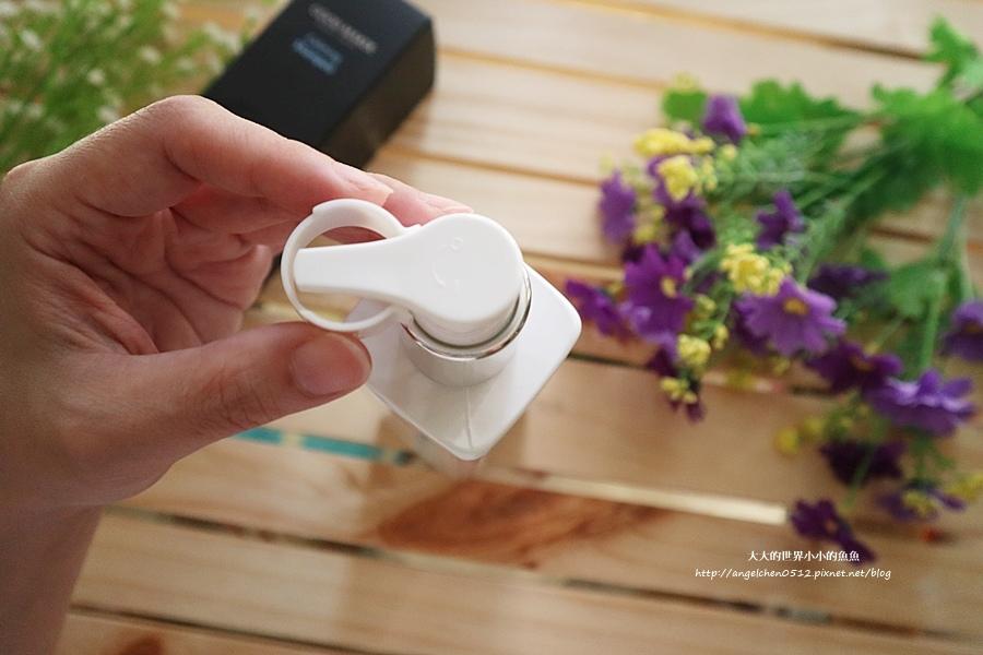 GOODMAKER 髮品沁涼鎮靜水潤洗護髮系列8