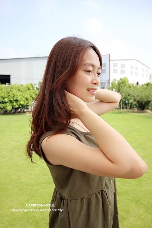 GOODMAKER 髮品沁涼鎮靜水潤洗護髮系列13