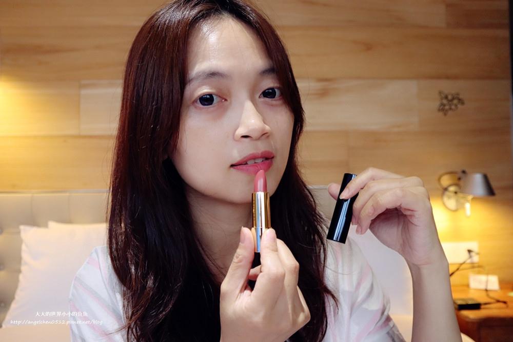 heme 經典緞光唇膏5