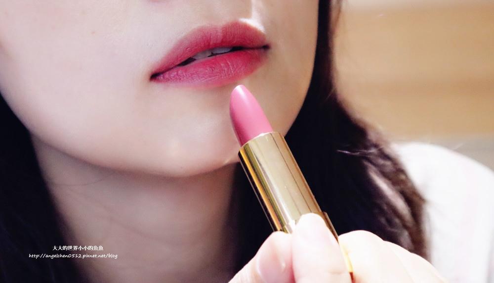 heme 經典緞光唇膏7