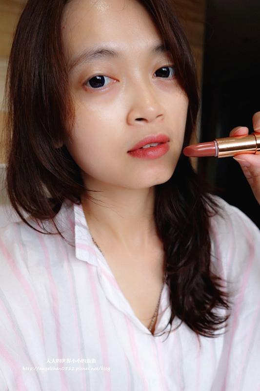 heme 經典緞光唇膏19