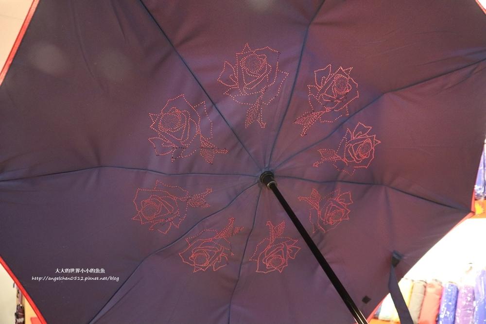 板橋雨傘 紳士傘 健行傘 雨傘家族 健行傘 父親節送禮  長輩送禮5