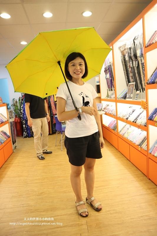 板橋雨傘 紳士傘 健行傘 雨傘家族 健行傘 父親節送禮  長輩送禮7
