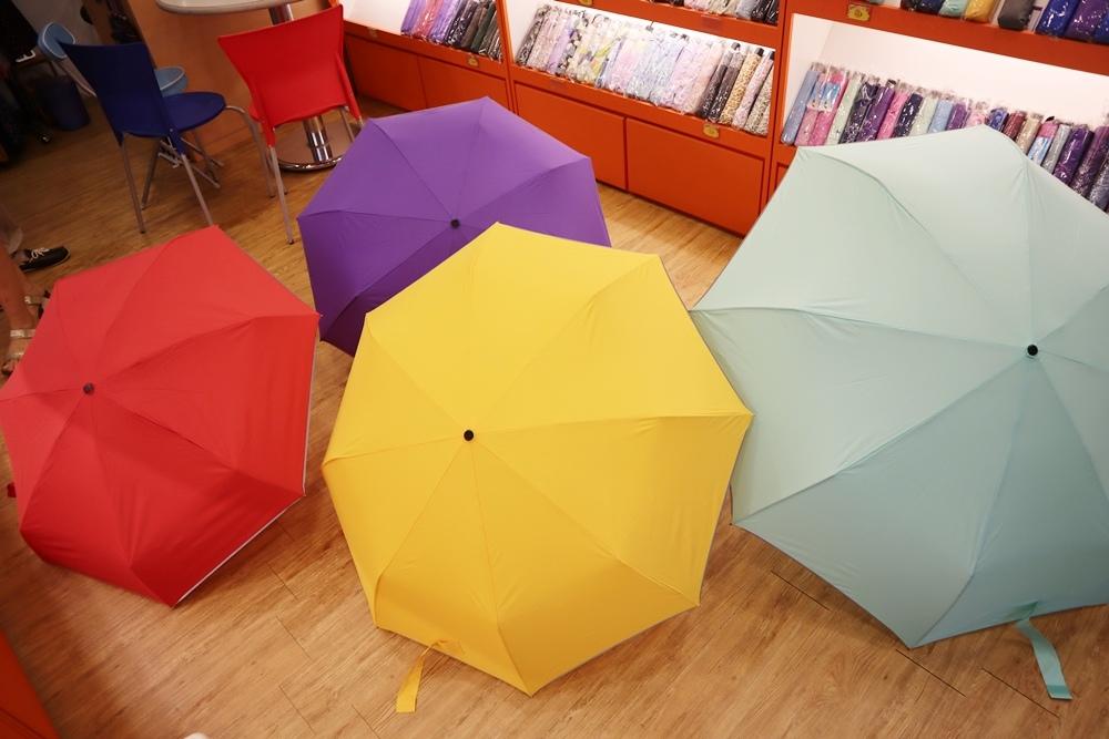 板橋雨傘 紳士傘 健行傘 雨傘家族 健行傘 父親節送禮  長輩送禮8