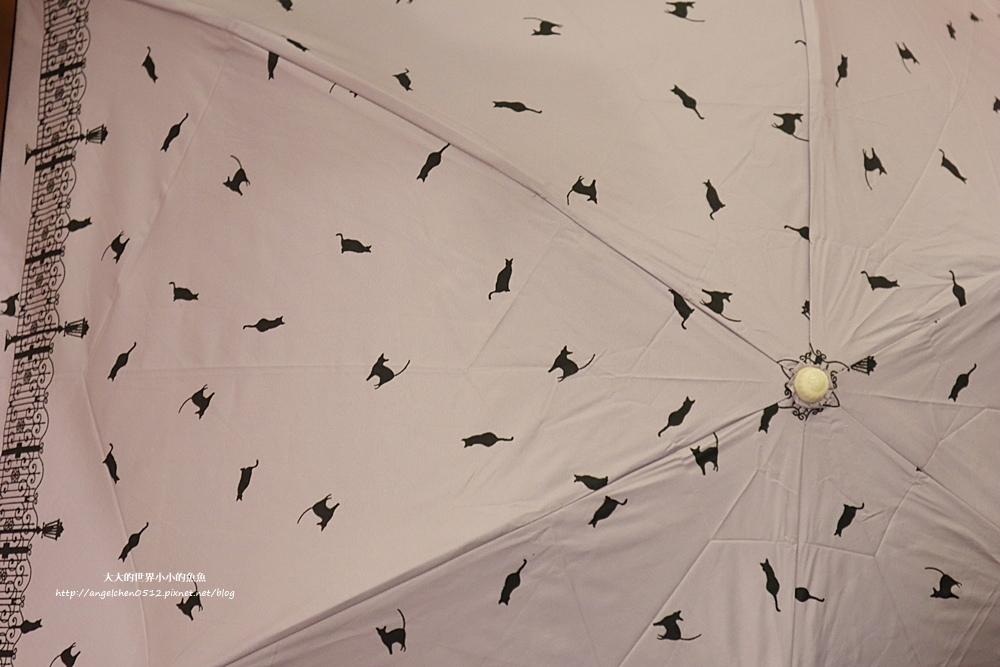 板橋雨傘 紳士傘 健行傘 雨傘家族 健行傘 父親節送禮  長輩送禮14