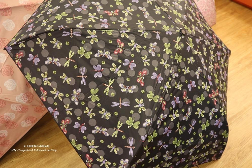 板橋雨傘 紳士傘 健行傘 雨傘家族 健行傘 父親節送禮  長輩送禮16