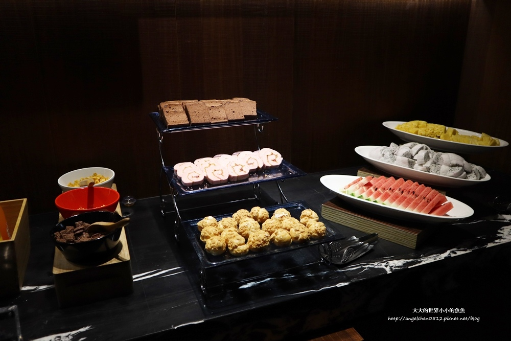 台中住宿薆悅酒店台中館-Inhouse Hotel Taichung 台中高質感飯店台中火車站、忠孝夜市週邊28