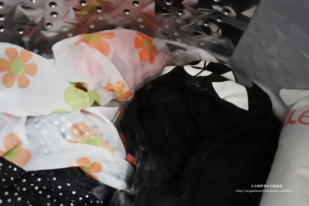 白鴿超濃縮洗衣+柔衣精組 Yahoo6