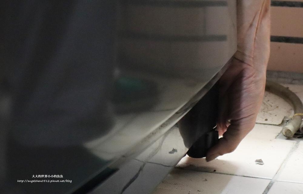 TOSHIBA變頻洗衣機 變頻奈米泡泡洗衣機  奈米深層淨化  TOSHIBA5