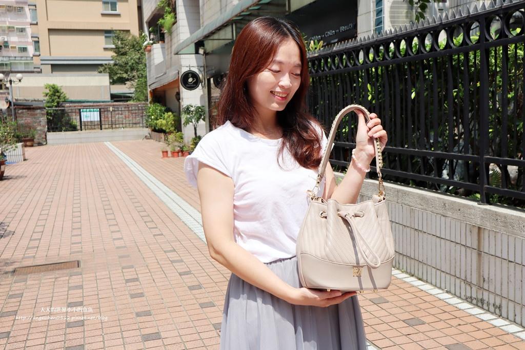 ROBINMAY 2018新品 愛瑪貝兒肩背包8