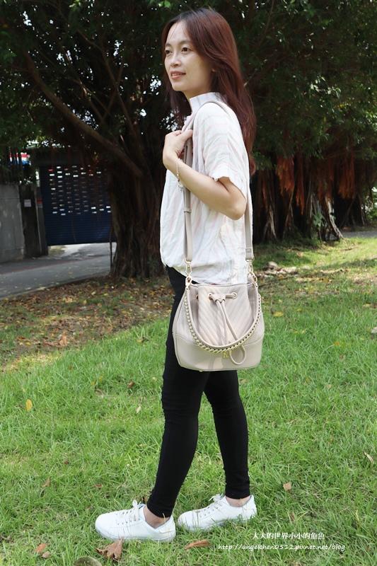 ROBINMAY 2018新品 愛瑪貝兒肩背包13