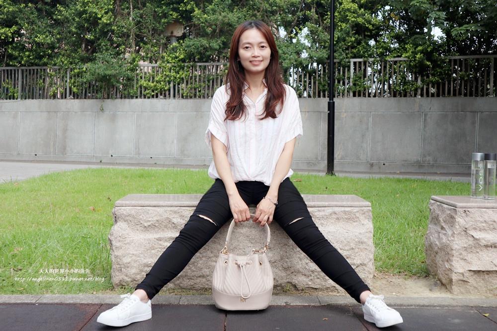 ROBINMAY 2018新品 愛瑪貝兒肩背包14