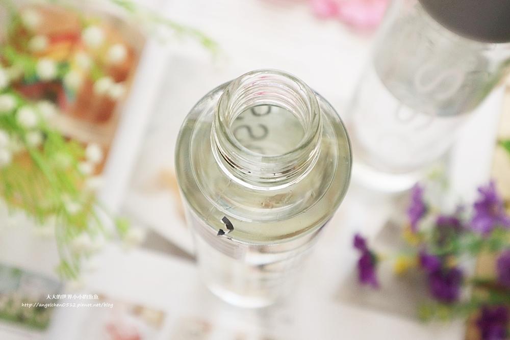 食好覓 亞洲獨賣 VOSS芙絲挪威礦泉水 氣泡水 瓶裝水界的愛馬仕 挪威礦泉水6
