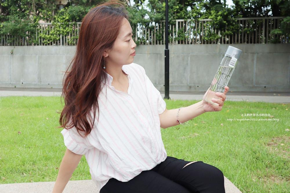 食好覓 亞洲獨賣 VOSS芙絲挪威礦泉水 氣泡水 瓶裝水界的愛馬仕 挪威礦泉水12