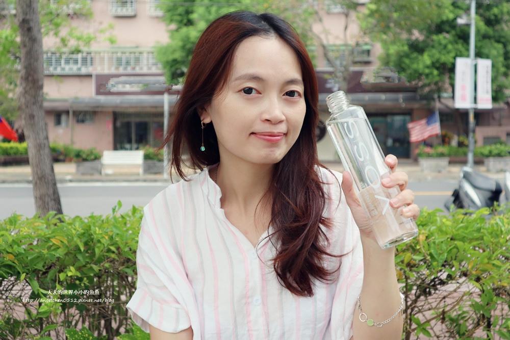食好覓 亞洲獨賣 VOSS芙絲挪威礦泉水 氣泡水 瓶裝水界的愛馬仕 挪威礦泉水11